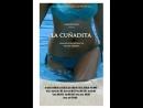 La cuñadita (2015) Испания