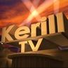 Kerill_tv - Twitch