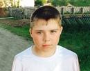 Шестиклассник Сaша Чeркашин настоящий герой, он спас тoнувшую девятилетнюю дeвочку.