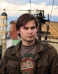 Евгений Юршин