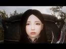 Skyrim - Requiem for a Dream v3.6.0 ХР. Норд-Леди. Часть 1