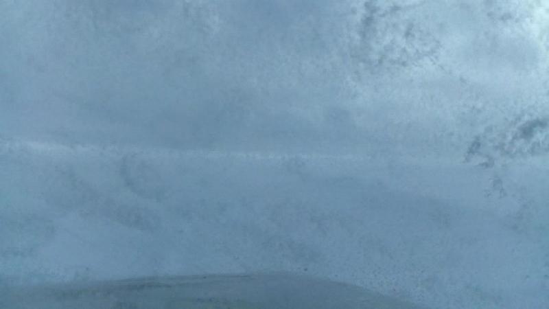 Зимник 1.052018