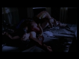 Possession 1981 Movie Demon Sex Scene - How I Would Have Edited It