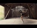 JINYUS - NUH OBSESS (Dancehall x Twerk choreo by Miia K)