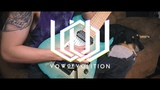 Vow Of Volition -