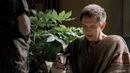 Рим с Климусом Скарабеусом - второй сезон, третья серия Это были слова Марка Туллия Цицерона Oper