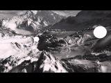 Shyscapes (feat. Nils Frahm - Tristana)