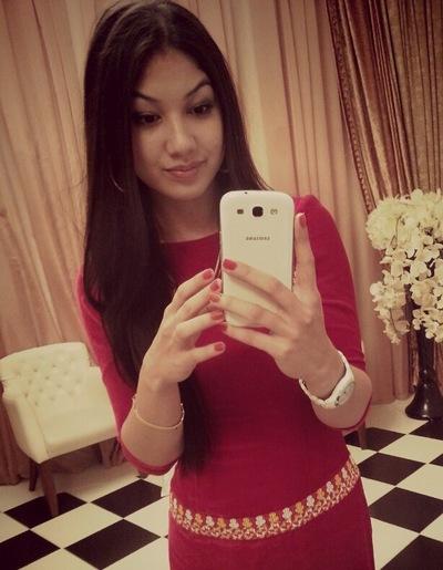 Чемен Суханова, 18 октября , Москва, id228269893