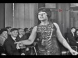 Аида Ведищева Весна это музыка 1969 (Р. Майоров А. Ольгин)