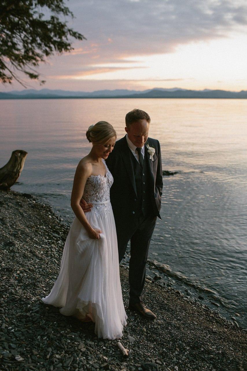 LPT9bFTpQog - Процентное распределение свадебного бюджета: профессиональная помощь