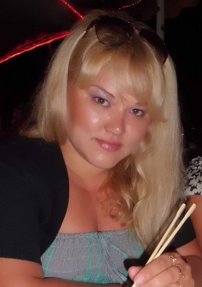 Региночка Шарипова, 8 сентября , Уфа, id67366207
