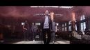 Regain - Cocaine Official Videoclip
