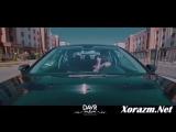 Navro'z Sobirov ft Afsona - Yo'q