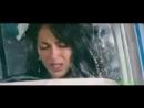 Самый грустный клип, классная песня, до слезы ☹️🌺uzb 2017 klip