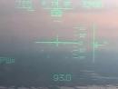 Камера объективного контроля при крушении самолета Су 30МК2