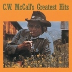 C.W. McCall альбом C.W. McCall's Greatest Hits