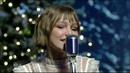 Grace VanderWaal Ingrid Michaelson Rocking Around the Christmas Tree