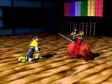 Bushido Blade 2 (Tatsumis Story, Last 2 Battles)