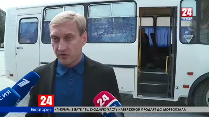 Андрей Филонов заговорил комментарий об уголовном деле