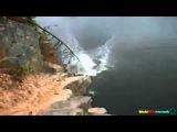 Подборка неудачных прыжков в воду Compilation failed diving