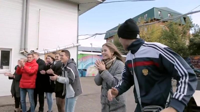 Красавица и Чудовище - Топовая Подборка русских приколов для взрослых HD
