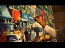 2014 NYC 4 AV - VOKA -Sirona Fine Art
