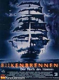 Biikenbrennen - Der Fluch des Meeres (1999)