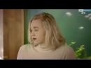 Сериал Стыд 2 сезон 5 серия смотреть онлайн Skam online 0 0 0 mp4