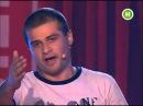 камеди клаб comedy club Дуэт имени Чехова 39