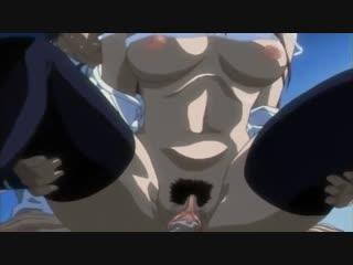 05. hentai/хентай 18+ БЕЗ ЦЕНЗУРЫ