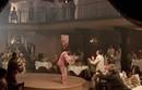 Видео к фильму Корона Российской империи или Снова неуловимые 1970 Фрагмент