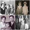 Проект «Семейная память о советском прошлом»