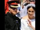 Шрек на свадьбе принца