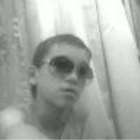 Nurbek Gaznabaev, 19 марта , Чернигов, id218241343