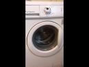Замена подшипников на стиральной машине в Оренбурге