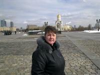 Liliua A, 15 апреля 1990, Москва, id149415766