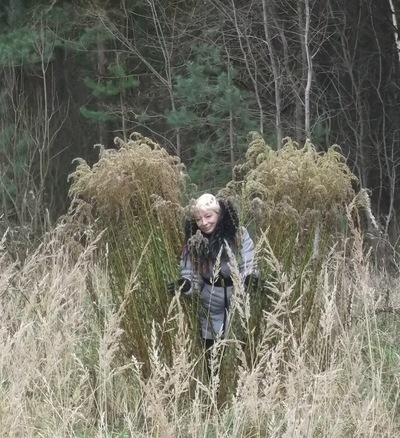 Елена Данилова(бебенина), 14 апреля , Ярославль, id142770172