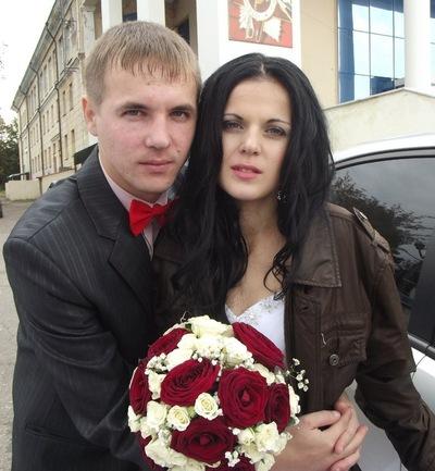 Анастасия Иванова, 12 апреля , Чебоксары, id95061646