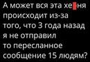 Дмитрий Летюк фотография #46