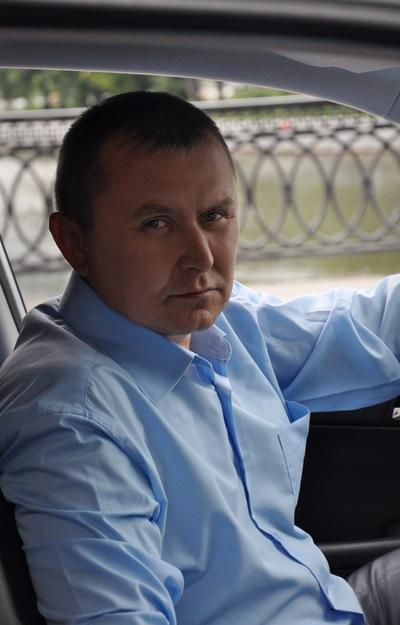Алексей Леонтьев, 19 января 1965, Кизел, id189253717