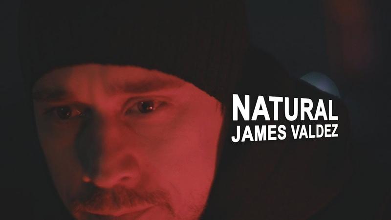 James Valdez | Natural (3x13)