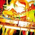 """ORANGE RANGE альбом Orange Range Remix Album """"Squeezed"""""""