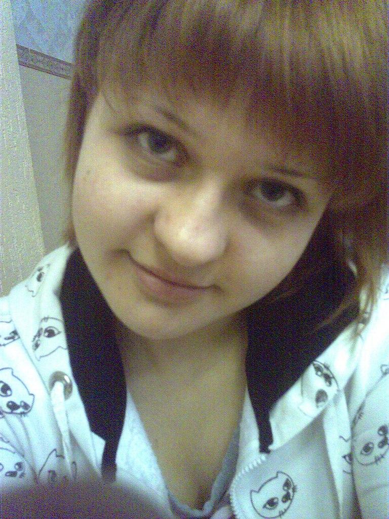 Вероника Гайко, Вилейка - фото №22