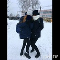 _katerin___a video