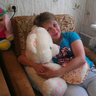 Надежда Лавриненко, 10 июня , Торжок, id213823863