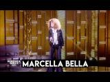 Marcella Bella - Non mi basti pi
