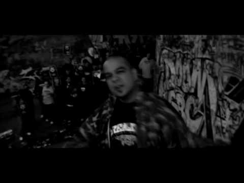 Se Acabo Video ft. Thief Sicario, Mic MC Krazy Race