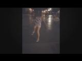 AronChupa___I_m_an_Albatraoz_Remix_Cutting_Shapes_Shuffle_Dance