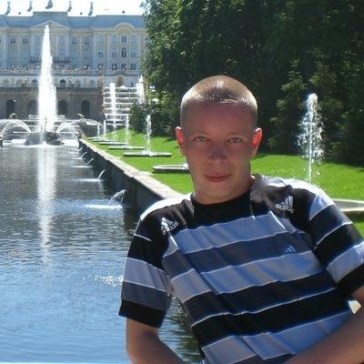 Александр Малков, 14 июля , Санкт-Петербург, id59630072