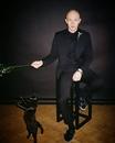 Гоша Карцев фото #18